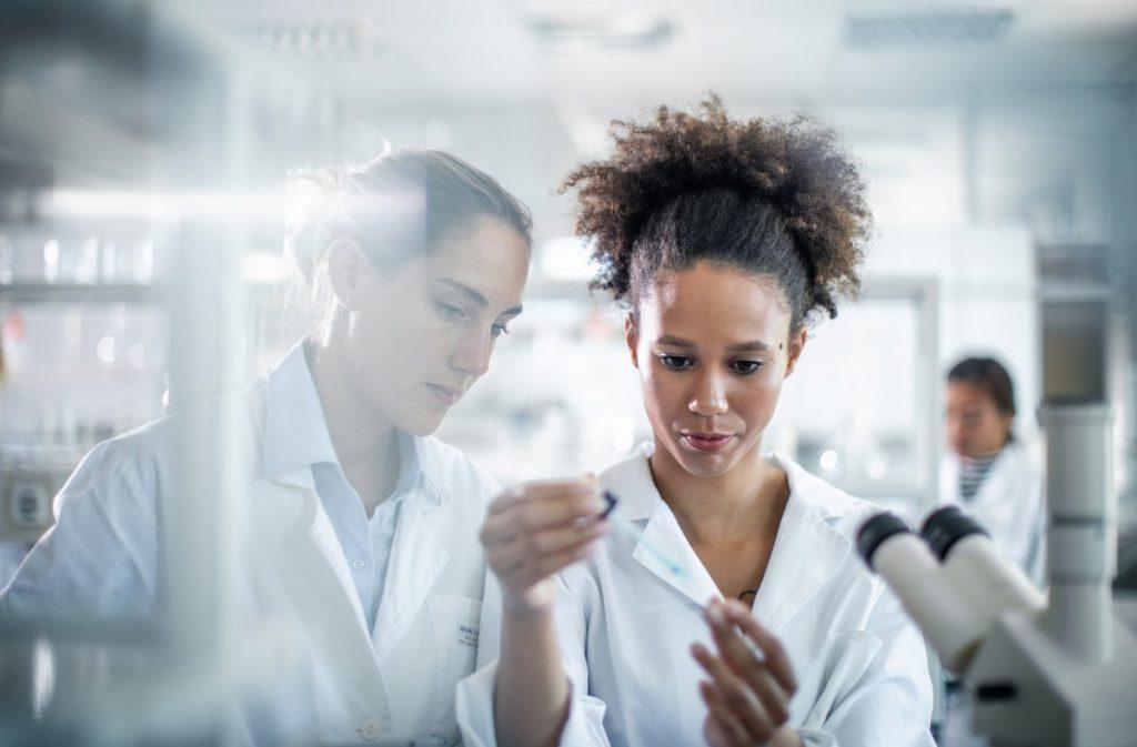 diagnosis research kaposi