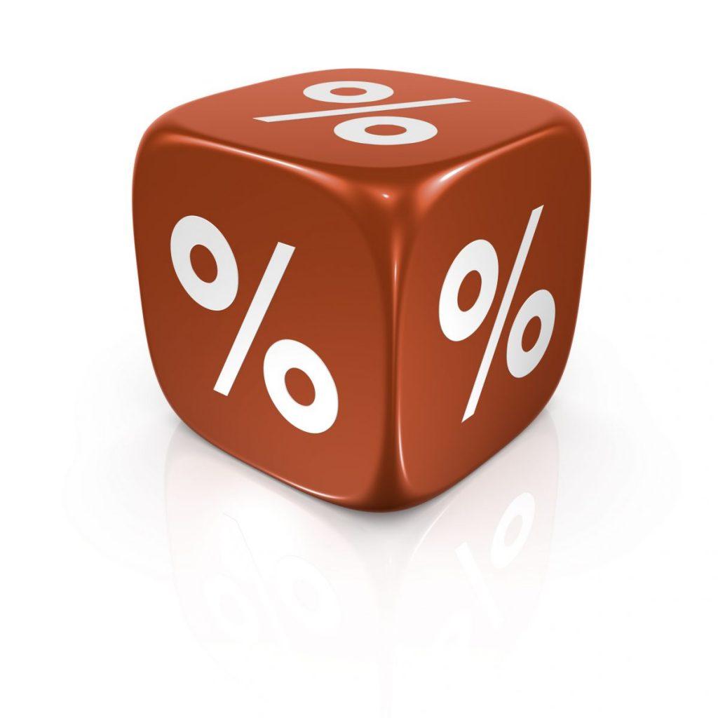 1-percent-rule