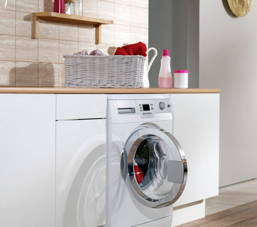 store products top washer