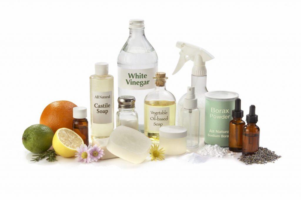vinegar, acetic acid, dessicant, horticultural