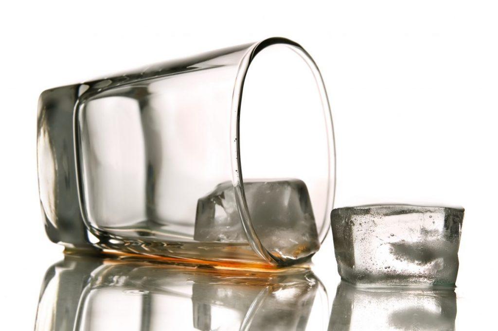 colon moderate alcohol