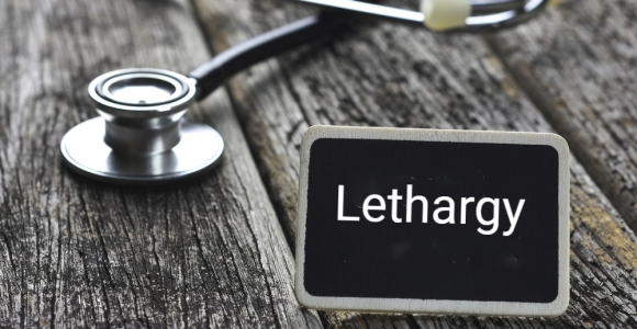 Common Causes of Lethargy