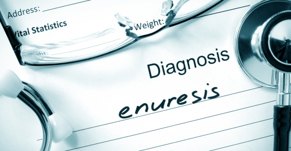 Enuresis: Bedwetting and Incontinence