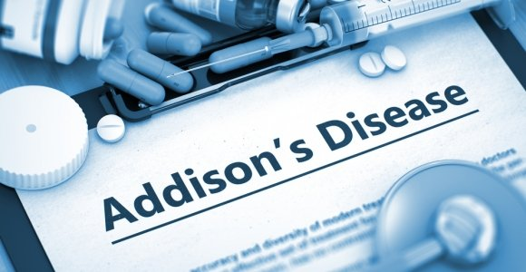 What is Addison's Disease?