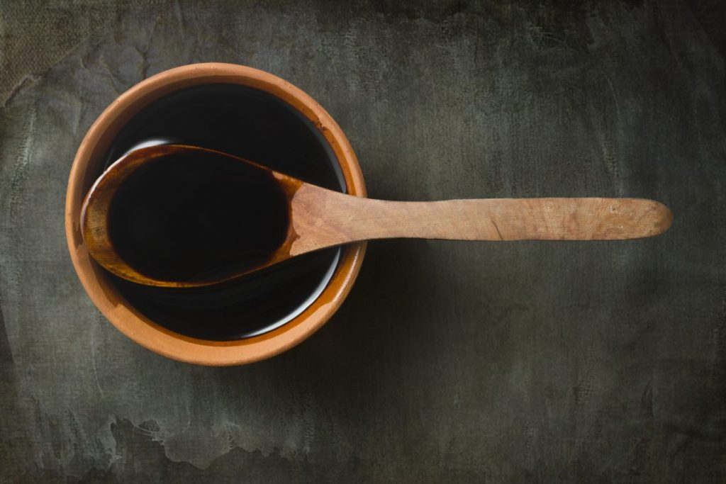 vegan, soy sauce, vegetable broth