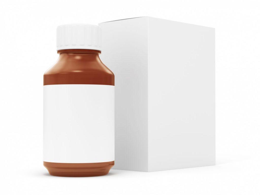 hyssop medicine medicinal uses