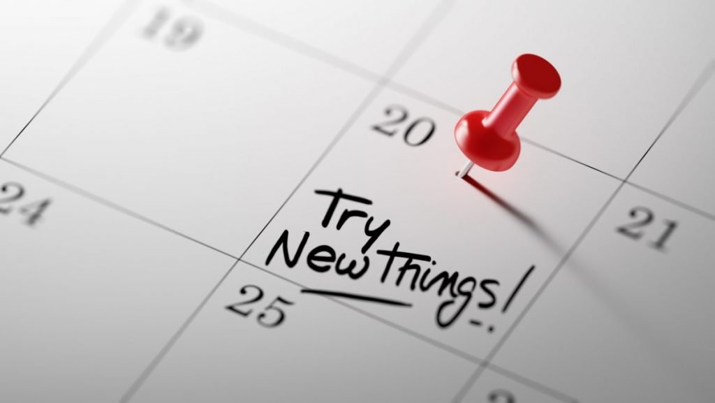 try-new-things CBT