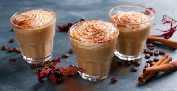 10 Must-Have Thanksgiving Desserts