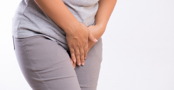 8 Signs of a Bladder Infection