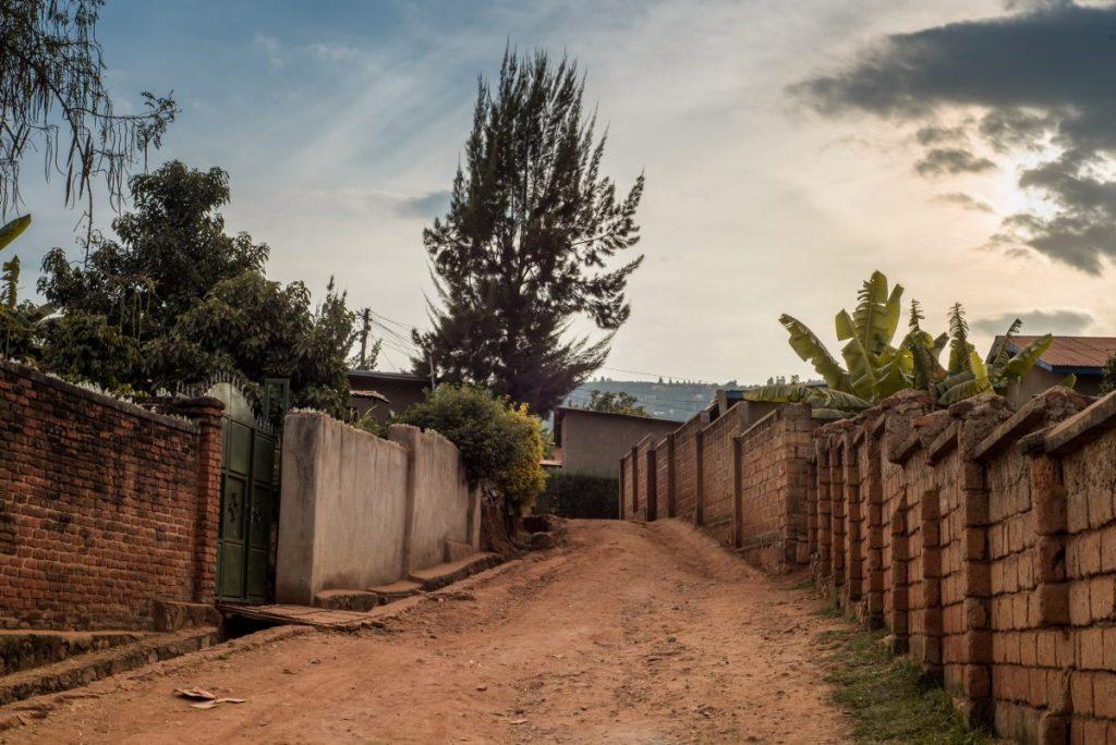 kwashiorkor regions poverty access