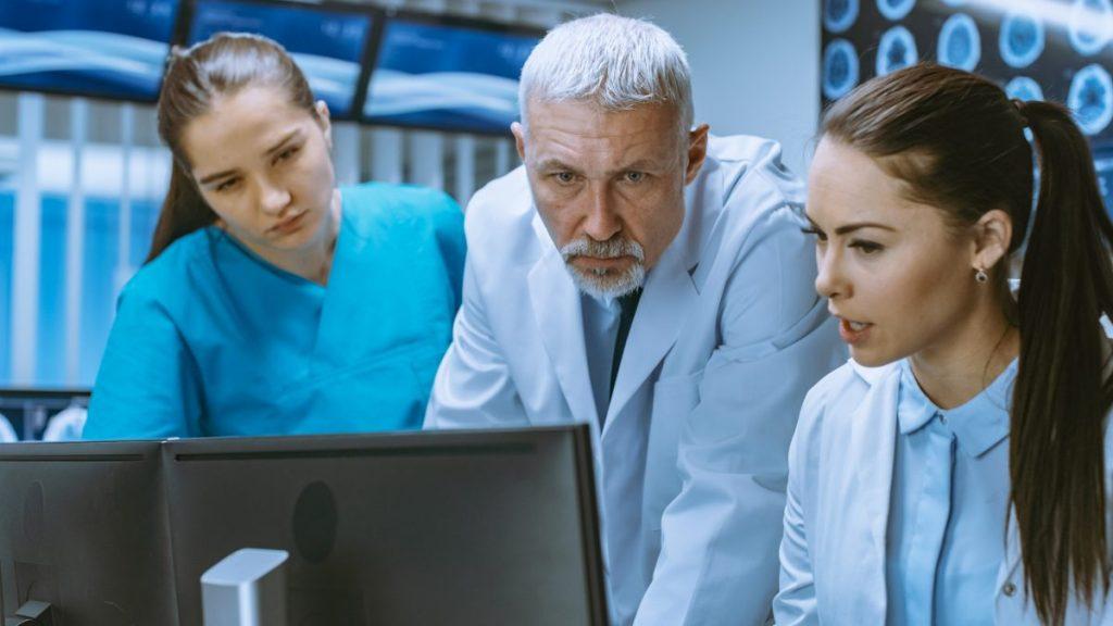 Future Epigenetics Cancer Research Inherited