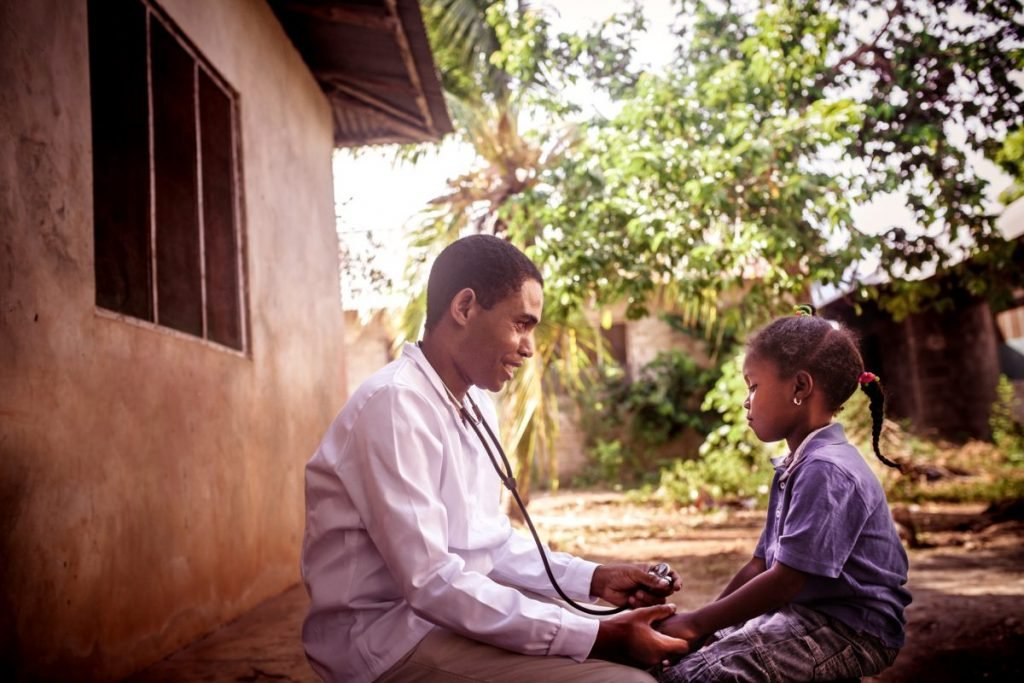 kwashiorkor outlook timely diagnosis disability