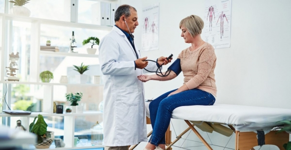 Does Everyone Need an Annual Physical Exam?