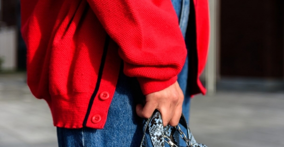 Over 50? Here's What Not to Wear