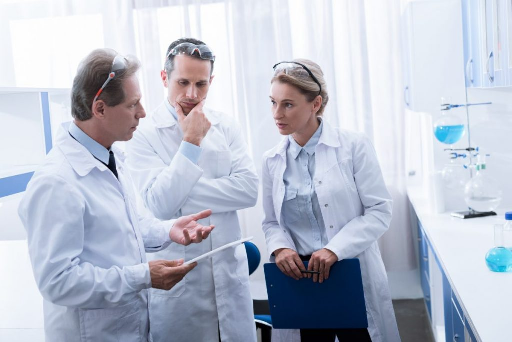 Controversy Epigenetics Surrounding Research