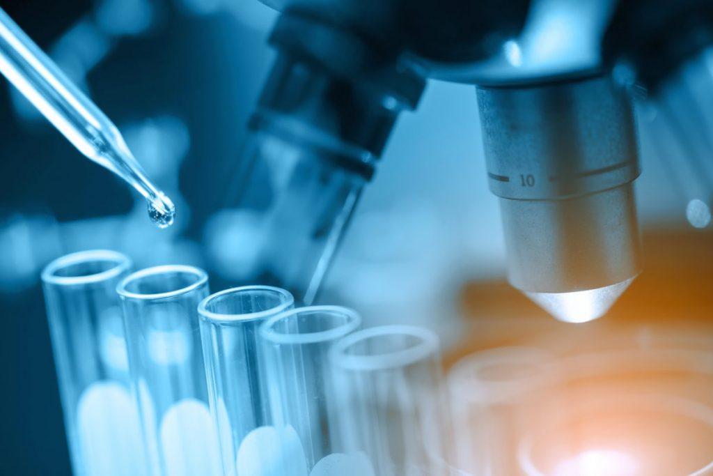 History Of Epigenetics Acquired Lamarck