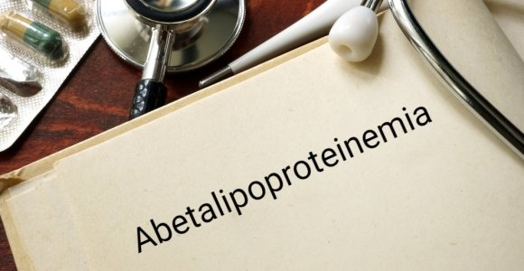 The History, Causes, and Effects of Abetalipoproteinemia