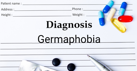 Germaphobia and Its Repercussions