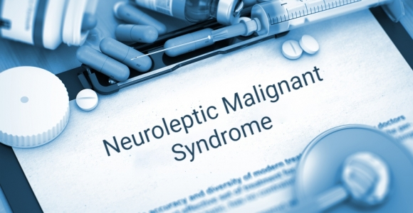 Diagnosing and Treating Neuroleptic Malignant Syndrome