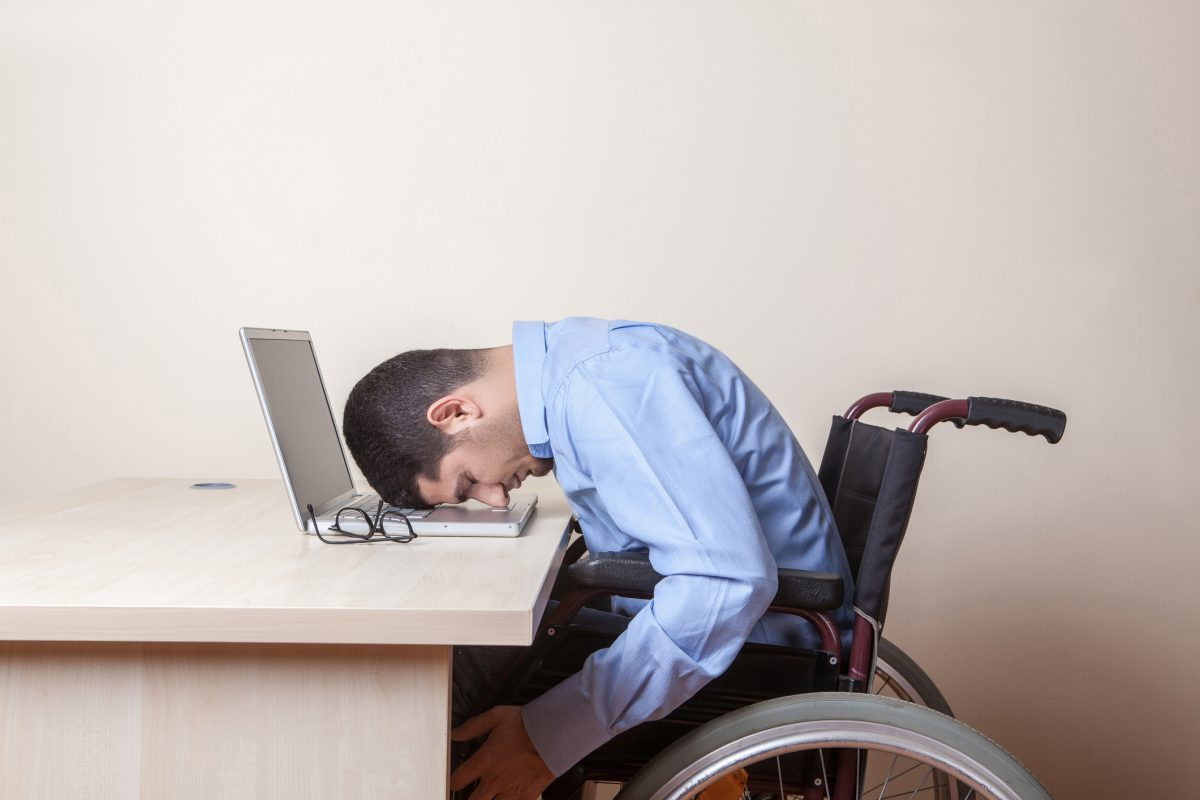 narcolepsy hypnagogic muscle fall asleep