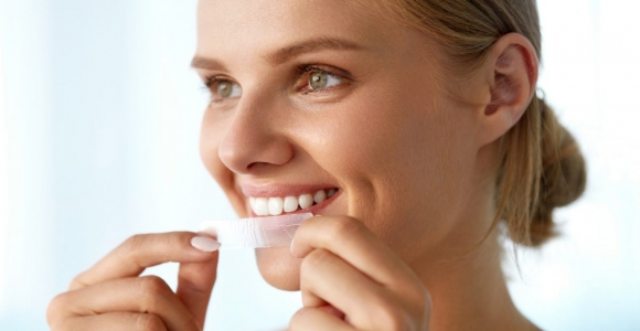 Is Teeth Whitening Safe and Effective?