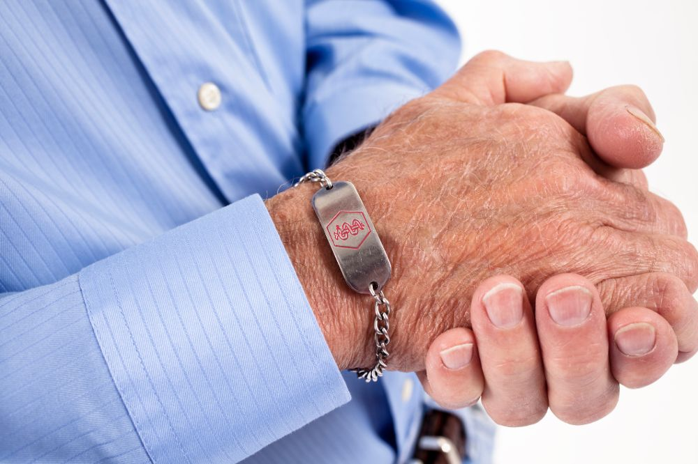 What Exactly Are Medical Alert Bracelets?