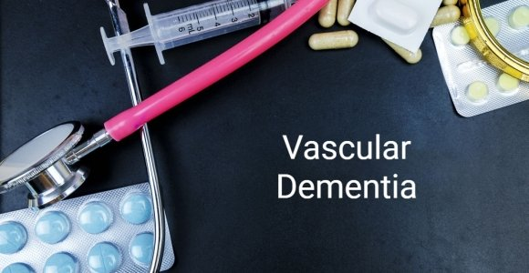 The Onset and Symptoms of Vascular Dementia