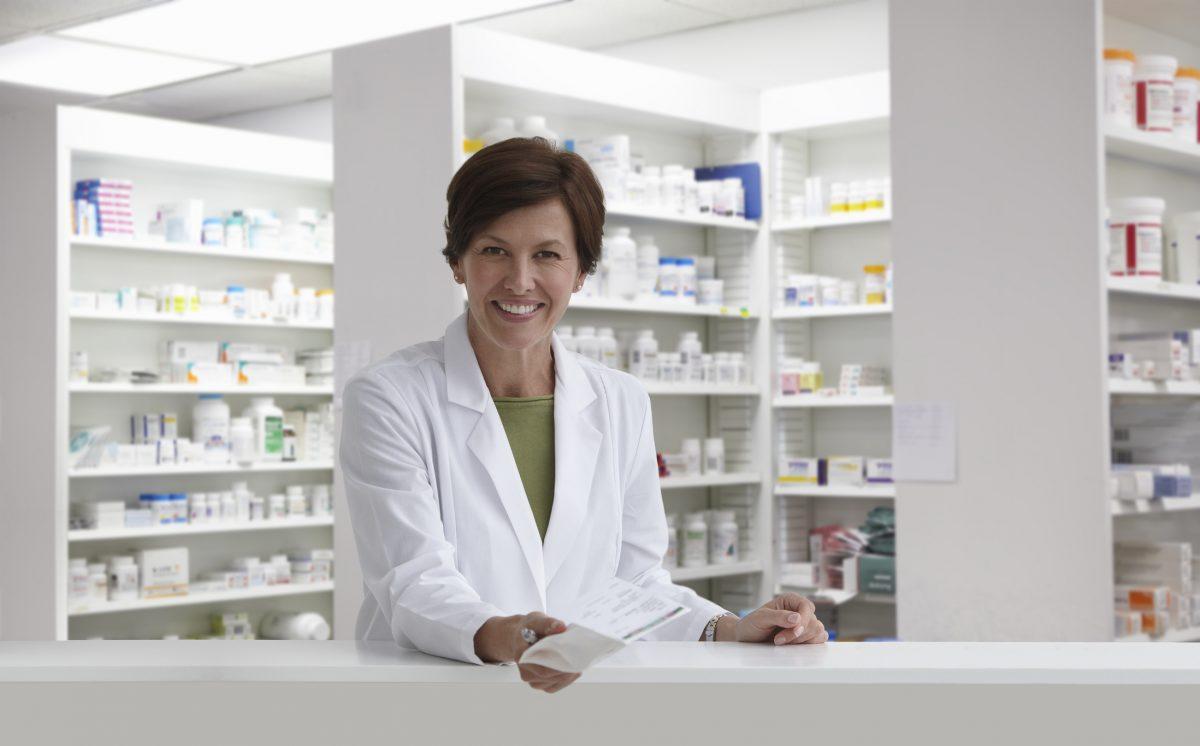 Pharmaceuticals generic drugs medications prescriptions