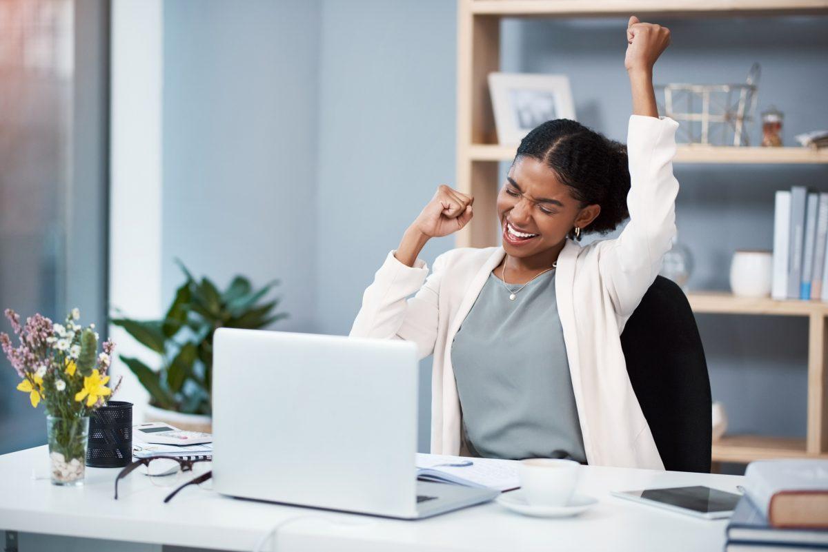 Office remote worker reward motivation