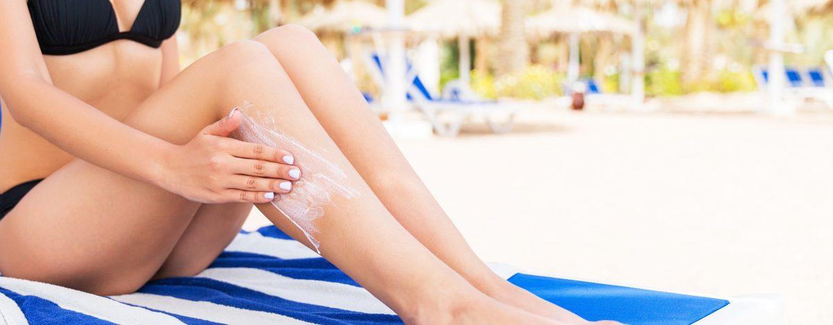 Carcinogen Protect Yourself Preventative Avoid