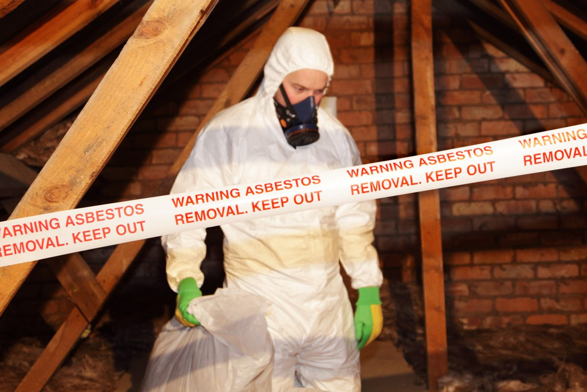Other Carcinogenic Substances Asbestos Tobacco