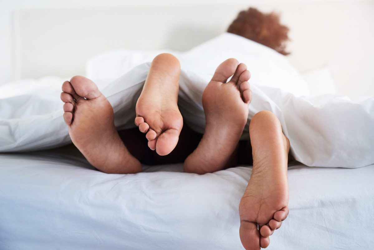 sex perceptions body image