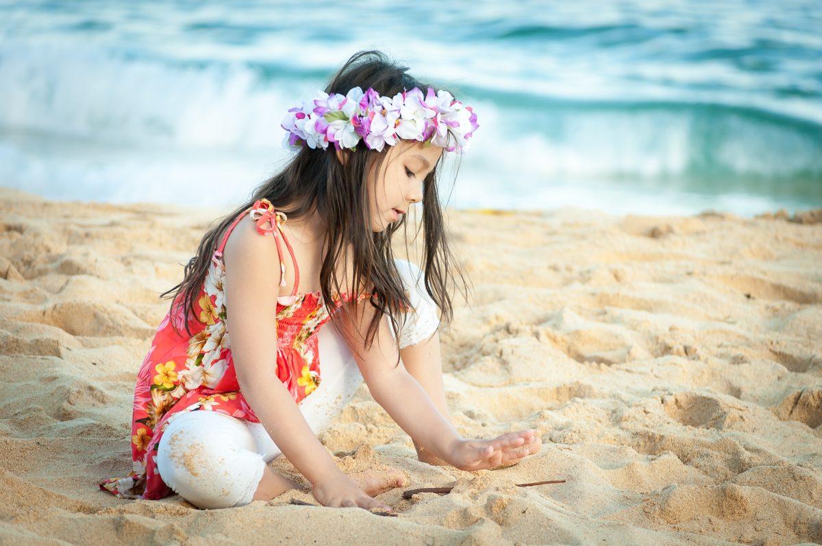 Hawaiian name Palila