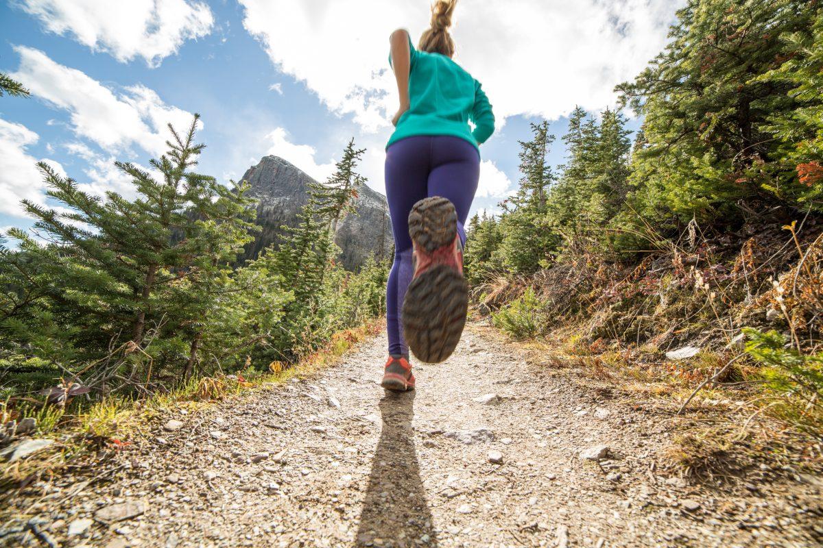 collagen running strength