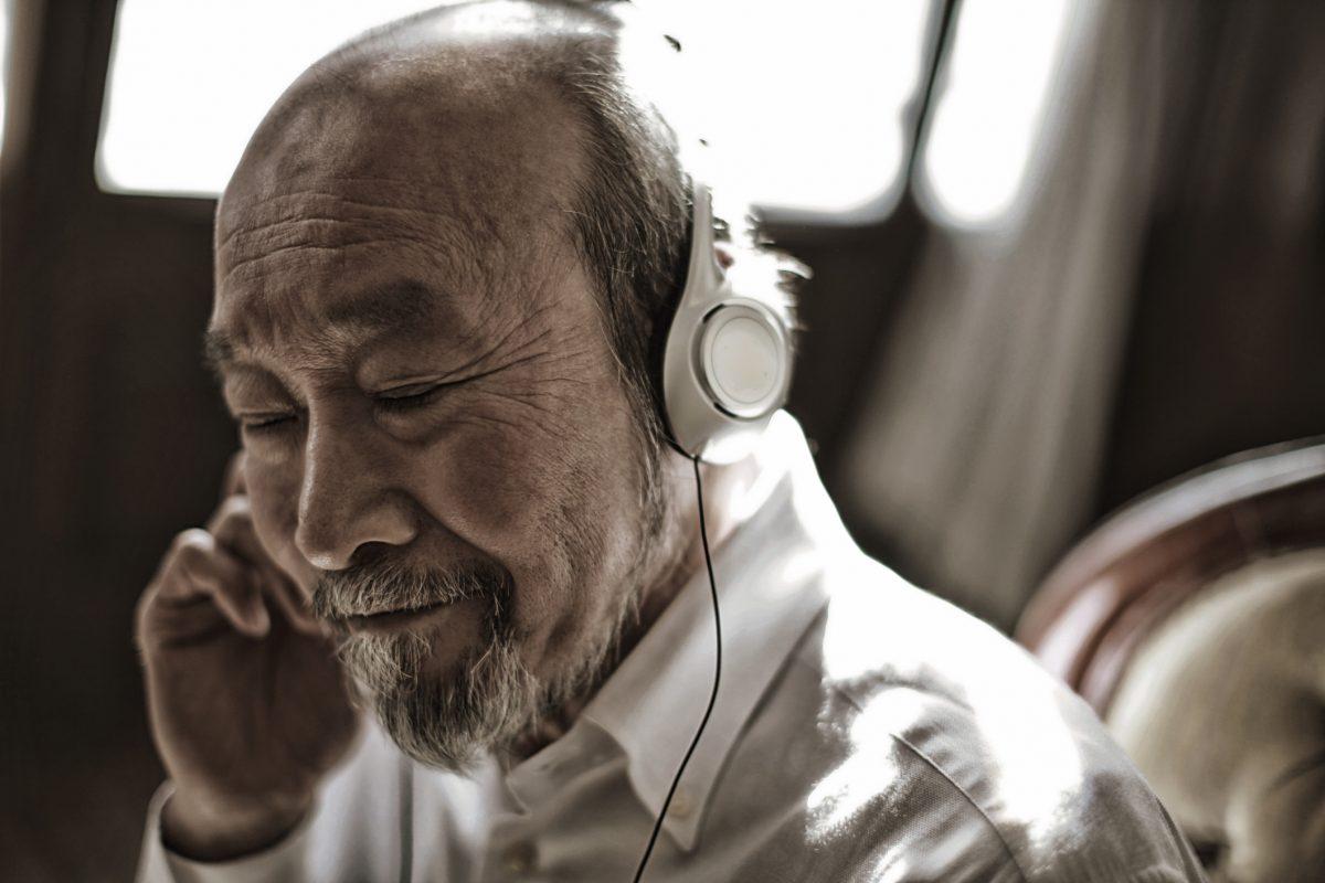 vestibulocochlear hearing balance