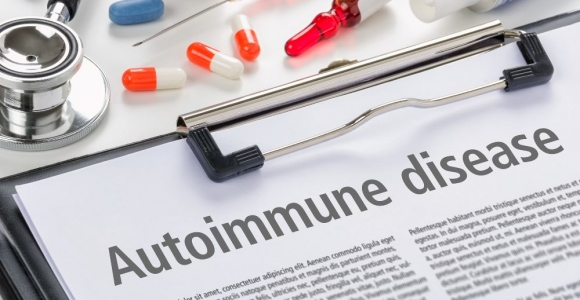 Autoimmune Diseases and How They Affect the Body