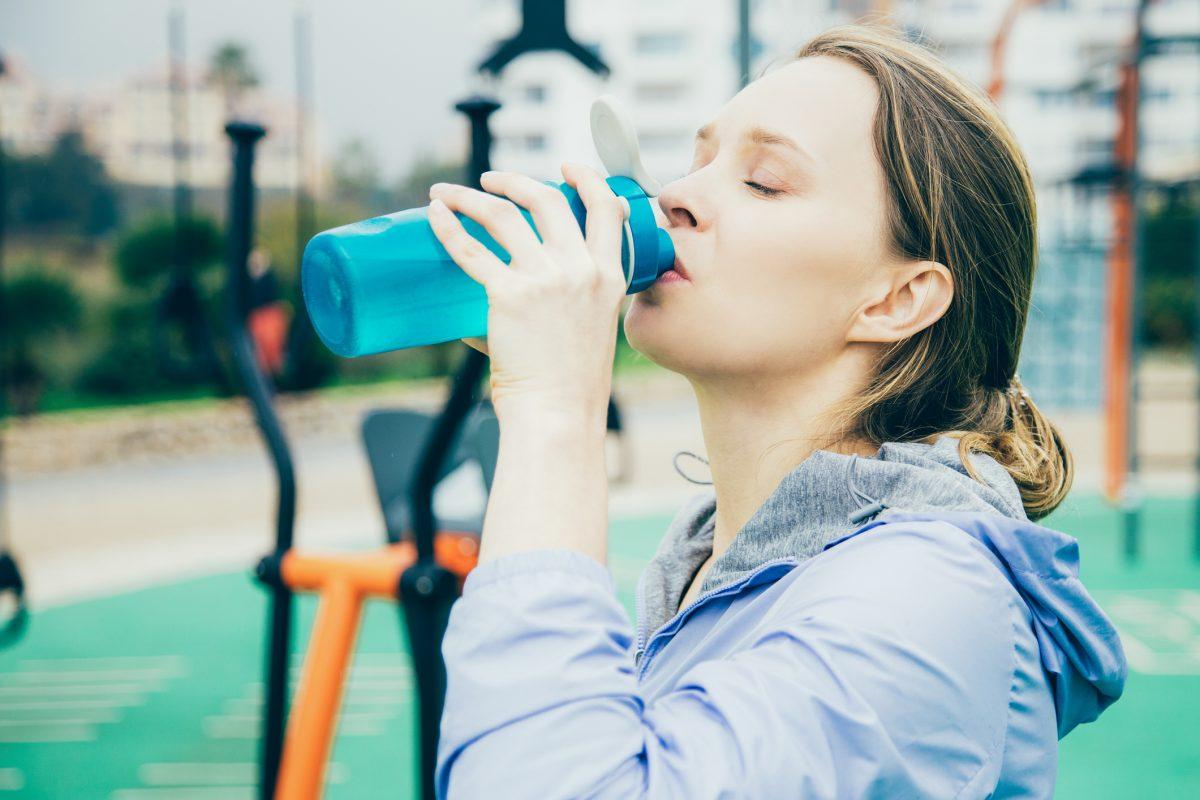 electrolyte, water, balance,