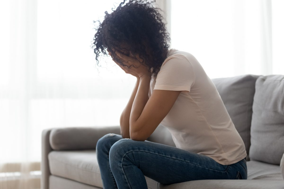 pregnancy loss miscarriage