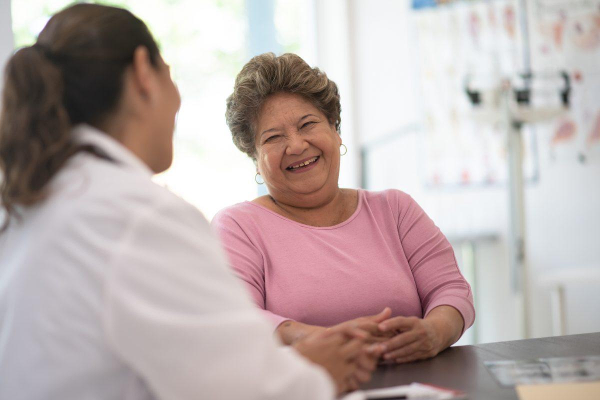 diabetes plan care