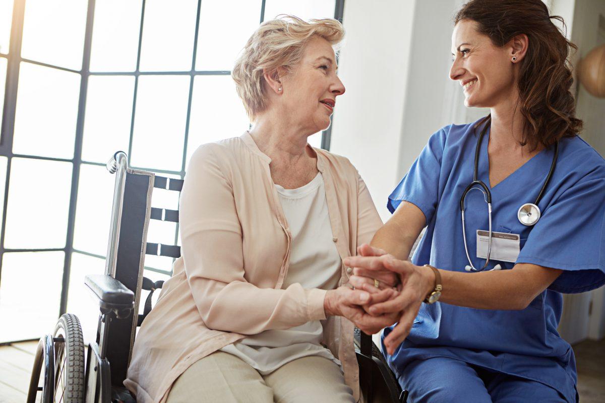 individual care plan
