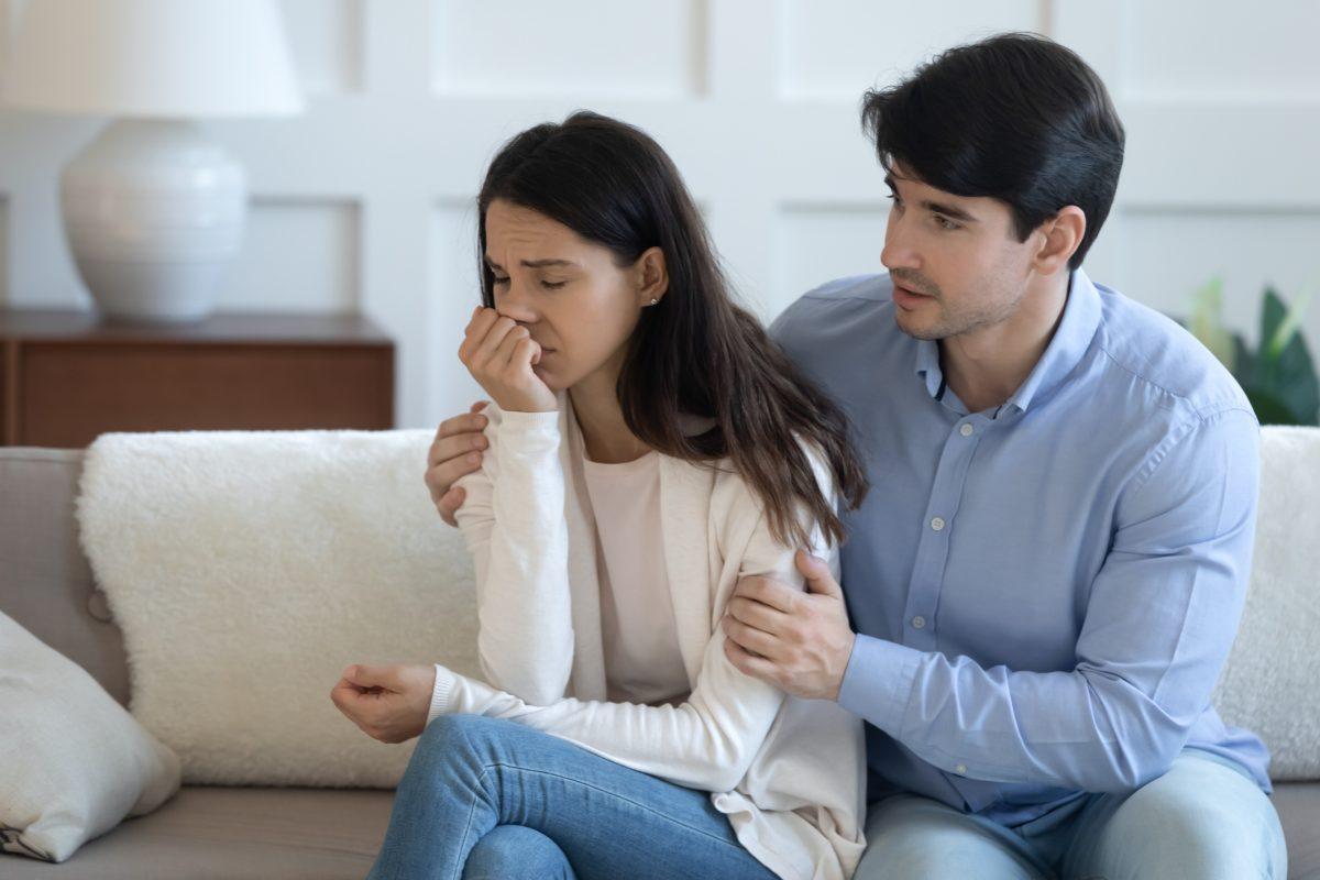 risk factors anembryonic pregnancy