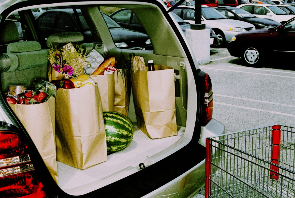 Both diets are available for free, but expect your grocery bill to go up.