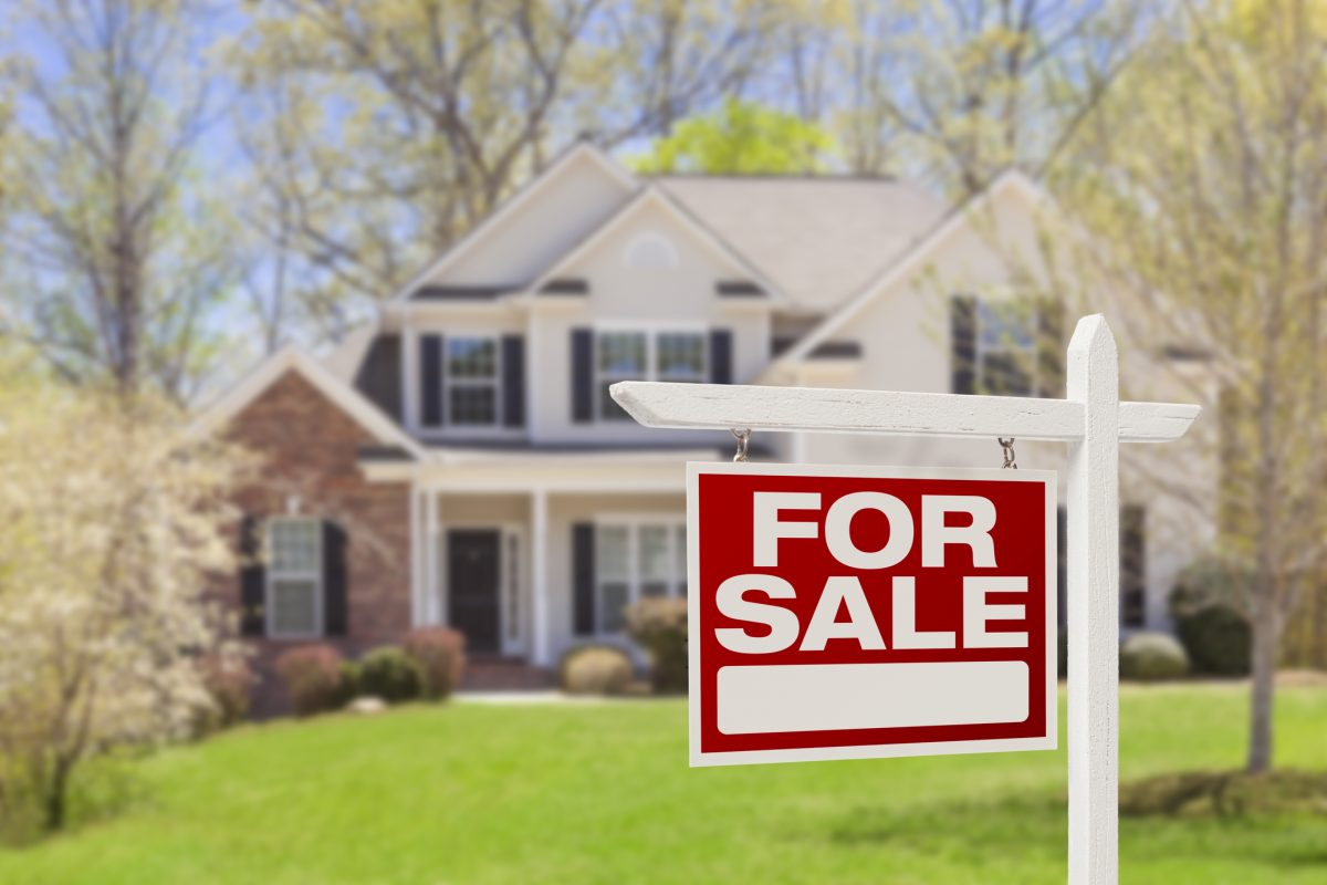 homes, sales, commercial, affordable, license