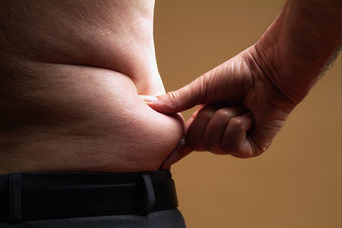 insulin cytokines body