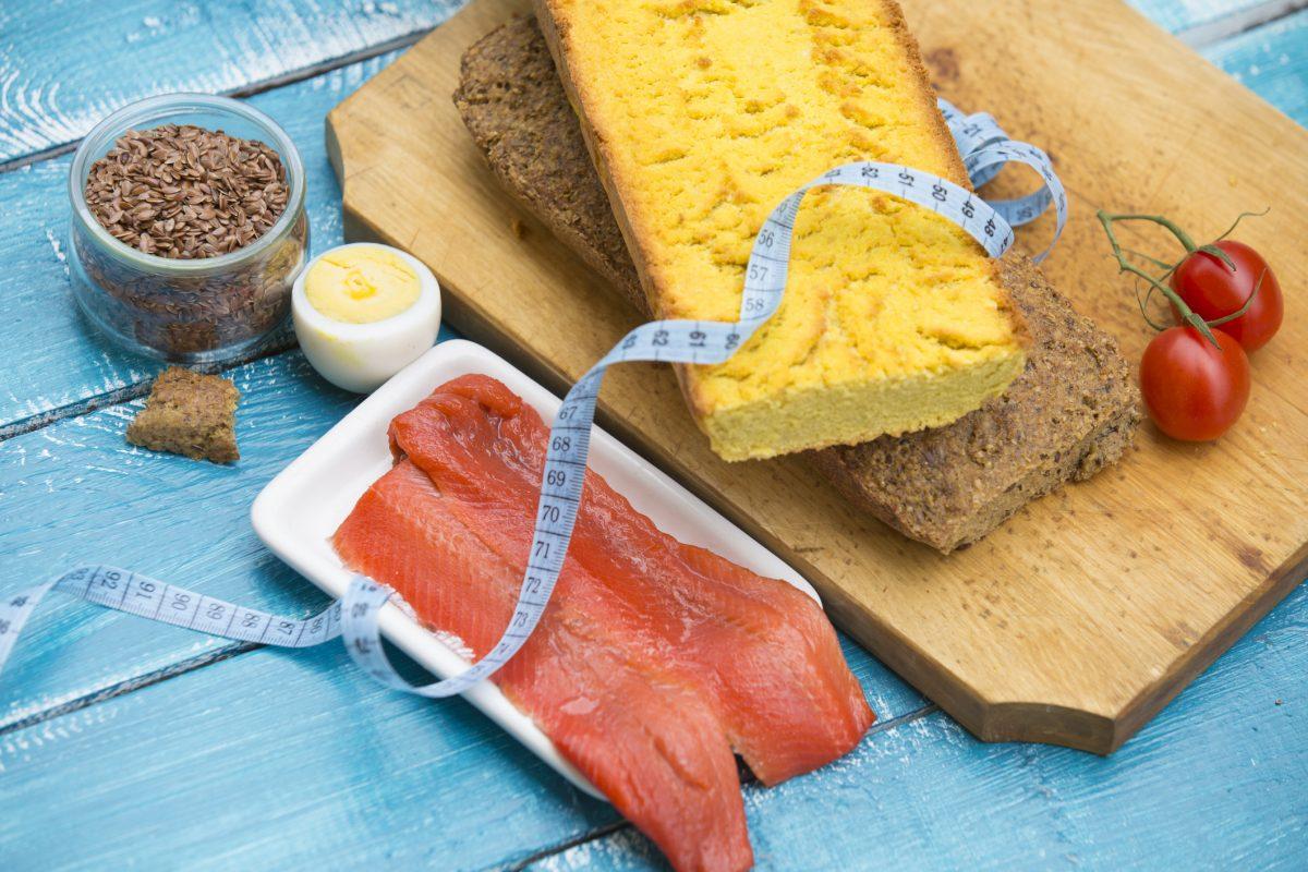 cholesterol, psyllium husk, diet therapy