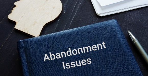 How Abandonment Issues Affect Adult Relationships
