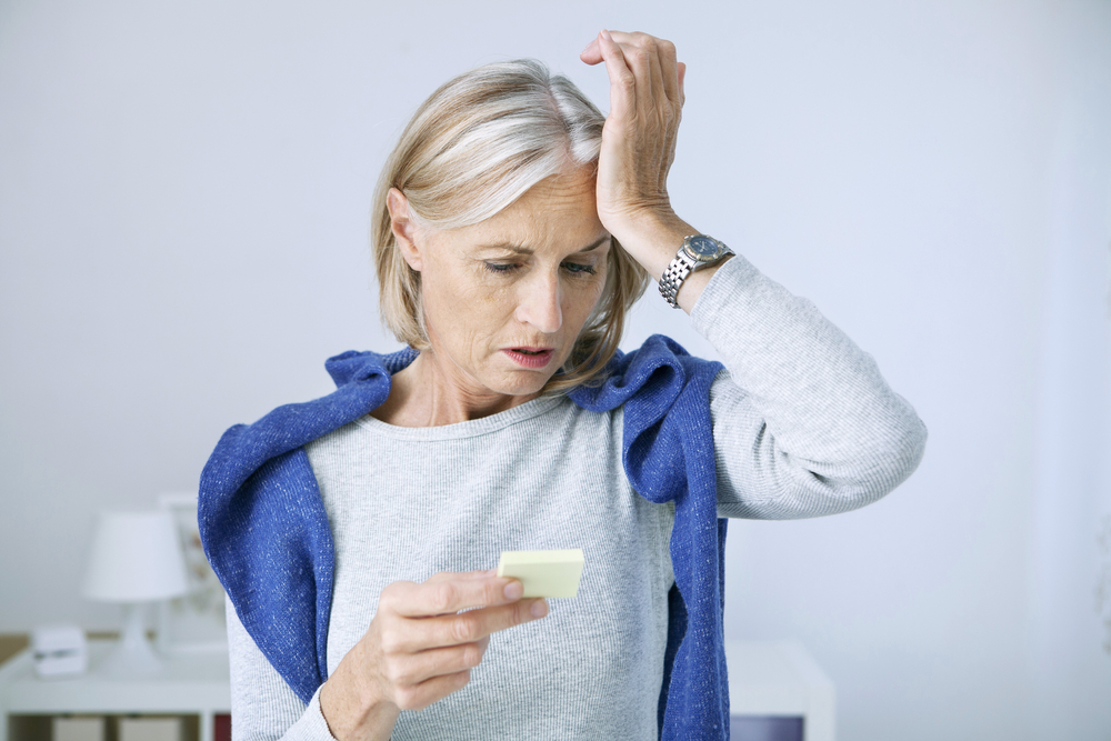 lecithin may benefit alzheimers