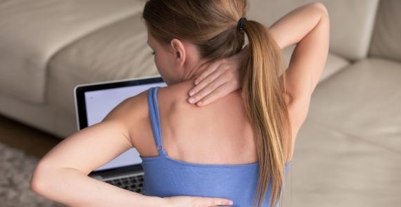 Various Body Aches and What Causes Them