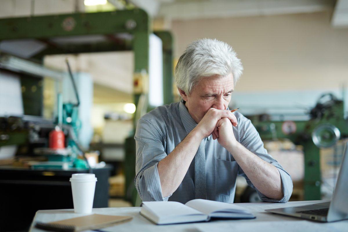 confusion dementia neurolocial