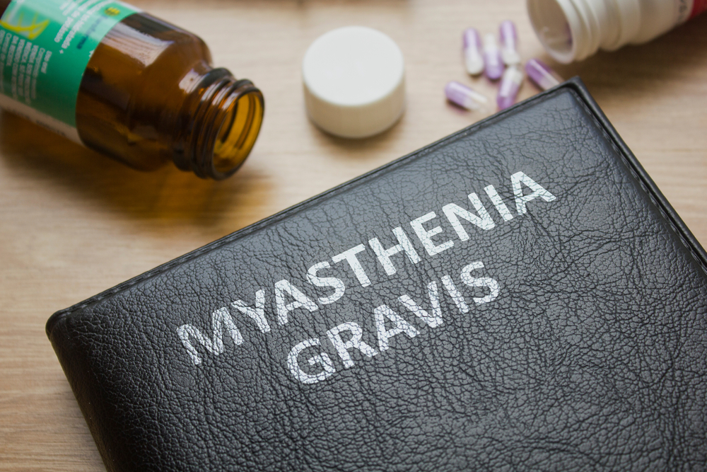 myasthenia gravis plasmapheresis treatment